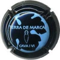 TERRA DE MARCA V. 12104 X. 35385