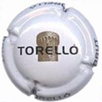 TORELLO V. 5335 X. 07467