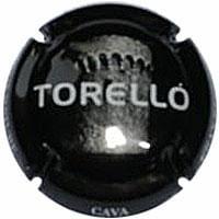TORELLO V. 5334 X. 04924