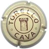TORELLO V. 1363 X. 01029