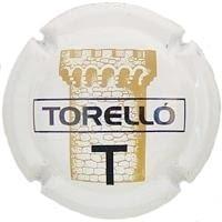 TORELLO V. 4130 X. 03827