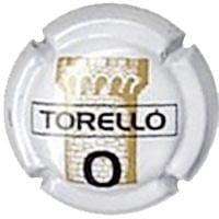 TORELLO V. 4131 X. 03890