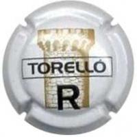 TORELLO V. 4132 X. 04712