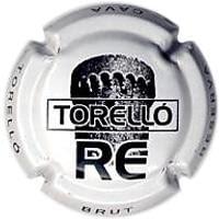 TORELLO V. 14182 X. 39176