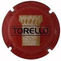 TORELLO V. 3747 X. 21432 MAGNUM