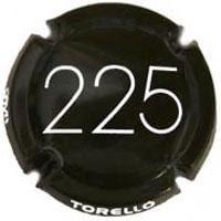 TORELLO V. 11058 X. 17661
