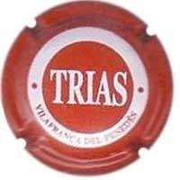 TRIAS V. 5345 X. 12876