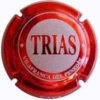 TRIAS V. 7606 X. 21495