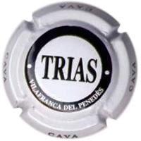 TRIAS V. 6599 X. 18847