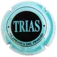 TRIAS V. 7710 X. 21777