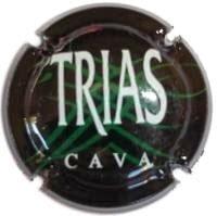 TRIAS V. 2682 X. 00713