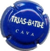 TRIAS V. 2683 X. 00714