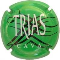TRIAS V. 7463 X. 23905