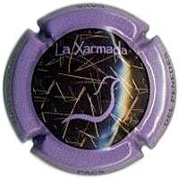LA XARMADA V. 17329 X. 57681