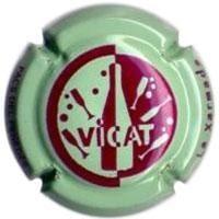 VICAT V. 11297 X. 37726