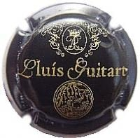 LLUIS GUITART V. 16339 X. 51883