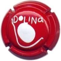 DOLINA V. 10350 X. 33521