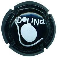 DOLINA V. 5185 X. 07795