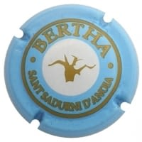 BERTHA V. 1674 X. 00332