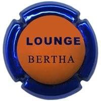 BERTHA V. 8486 X. 30076