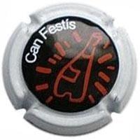 CAN FESTIS V. 19716 X. 57972
