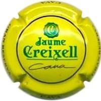 JAUME CREIXELL V. 17982 X. 61092