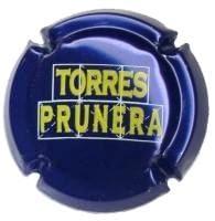 TORRES PRUNERA V. 16538 X. 50304 (BLAU)