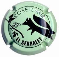 ROSELL MIR V. 13203 X. 41316