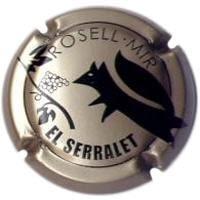 ROSELL MIR V. 11034 X. 17765