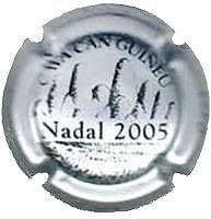 ROSELL MIR V. 22248 X. 13123 (2005)