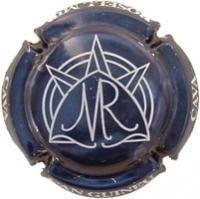 ROSELL MIR V. 5598 X. 06003