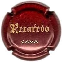 RECAREDO V. 14799 X. 45579