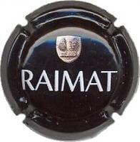 RAIMAT V. 14795 X. 42290 (LETRA GRUESA)