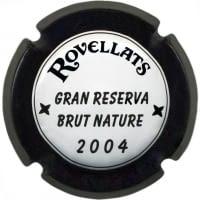 ROVELLATS V. 11573 X. 23168 (2004)