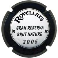ROVELLATS V. 15402 X. 47184 (2005)