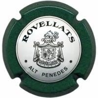 ROVELLATS V. 0653 X. 03549