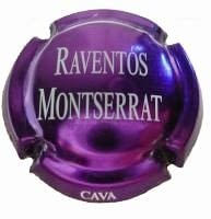 RAVENTOS MONTSERRAT V. 15925 X. 38307