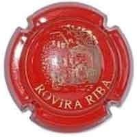 ROVIRA RIBA V. 1355 X. 09057 (AMB CERCLE)
