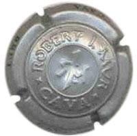 ROBERT J.MUR V. 7378 X. 17629 AMB LLETRES