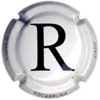 ROCABRUNA V. 13182 X. 38726