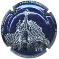 MONTAU DE SADURNI V. 2620 X. 01808