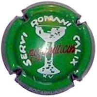 ROCABRUNA V. 14810 X. 45663