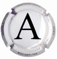 ROCABRUNA V. 14104 X. 40670