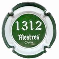 MESTRES V. 1340 X. 03555