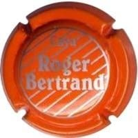 ROGER BERTRAND V. 11017 X. 34106