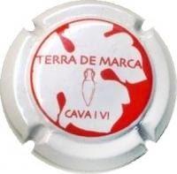TERRA DE MARCA V. 12108 X. 41025