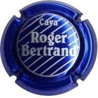 ROGER BERTRAND V. 11018 X. 34105
