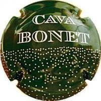 BONET & CABESTANY V. 7826 X. 22852