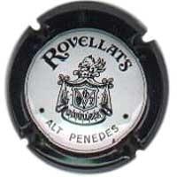 ROVELLATS V. 0655 X. 01047