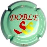 DOBLE SS V. 17165 X. 59893